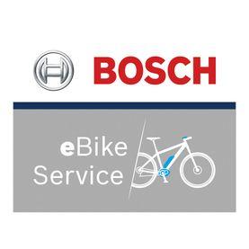 Partner-bosch