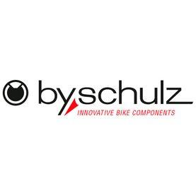 Partner-byschulz