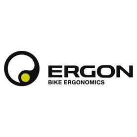 Partner-ergon