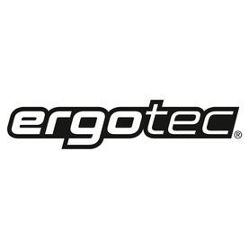 Partner-ergotec