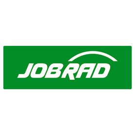 Partner-jobrad