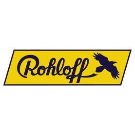 Partner-rohloff