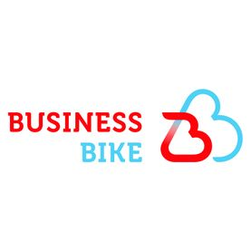 partner-business-bike